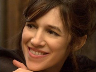 Independence Day 2 : Charlotte Gainsbourg face aux aliens de Roland Emmerich