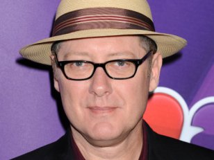 Officiel : James Spader sera Ultron dans Avengers 2 !