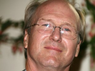 William Hurt campera le bluesman Gregg Allman