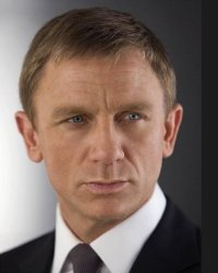 Daniel Craig troque 007 contre une robe d'avocat pour The Whole Truth