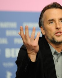 Après Boyhood, Richard Linklater adapte un best-seller