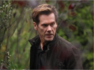 "Kevin Bacon va se perdre dans la ""Jungle"""