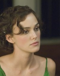Keira Knightley remplace Anne Hathaway dans Laggies