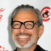 Jeffrey Lynn Goldblum