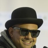 Sean Paul Henriques
