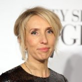 Sam Taylor-Johnson