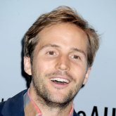 Michael Stahl David