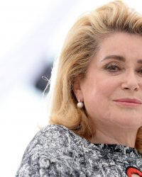 Pourquoi Catherine Deneuve a-t-elle dit non à Hollywood ?