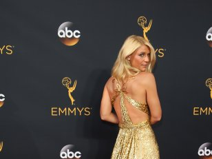 Emmy Awards 2016 : 3 looks qui ont fait sensation