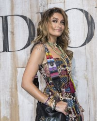 Paris Jackson : pourquoi la fille du King of Pop fascine-t-elle autant ?