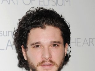 Kit Harington échappe à un PV en dévoilant l'intrigue de Game of Thrones