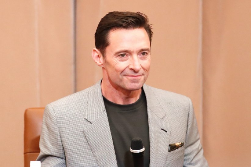 Hugh Jackman : de multiples récidives