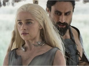 Game of Thrones : une augmentation de salaire colossale pour les stars du show