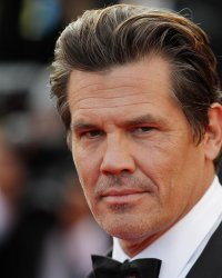 Josh Brolin rejoint le casting de The Legacy Of A Whitetail Deer Hunter