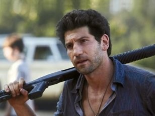 Daredevil : Jon Bernthal sera le Punisher