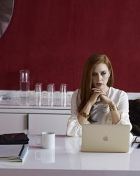 Revue de presse : Nocturnal Animals, le cauchemar raffiné de Tom Ford