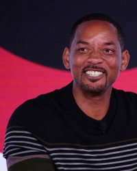 Will Smith va jouer le père de Serena et Venus Williams dans un biopic
