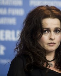 Helena Bonham Carter en méchante du nouveau James Bond ?