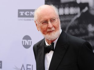 Star Wars : John Williams de retour à la baguette pour le film Han Solo