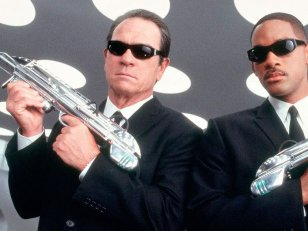 Men in Black : quel avenir pour la franchise ?