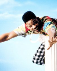 Le Prince de Bel-Air : Will Smith développe une version sombre de la série culte
