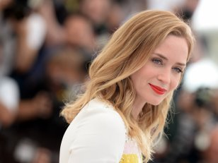 Mary Poppins : Julie Andrews donne sa bénédiction à Emily Blunt