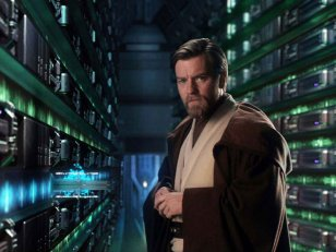Star Wars : Obi-Wan Kenobi va avoir droit à son spin-off