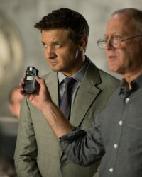 Mission Impossible 6 : Jeremy Renner de retour dans la team de choc ?