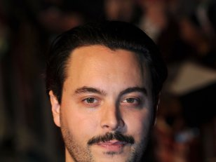 The Crow : Jack Huston quitte le remake