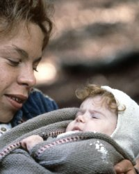 Willow 2 se fera-t-il sans Ron Howard ?