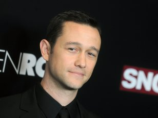 Joseph Gordon-Levitt revient à la science-fiction pour Sovereign