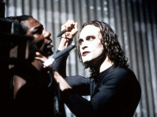 The Crow : Alex Proyas est contre le remake
