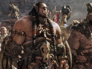 Box-office : Warcraft détrône les X-Men