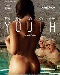 European Film Awards : Youth en tête des nominations
