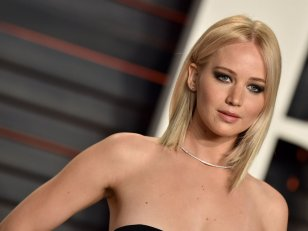 Jennifer Lawrence en milliardaire de l'industrie pharmaceutique pour Adam McKay