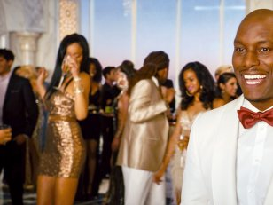 Tyrese Gibson supplie The Rock de ne pas retarder Fast & Furious 9