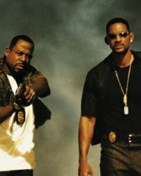 Bad Boys 3 repoussé à novembre 2018