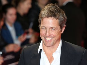 Paddington 2 : Hugh Grant rejoint l'aventure