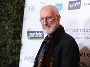 Jurassic World 2 : James Cromwell rejoint le casting