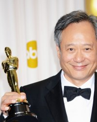 Ang Lee critique ouvertement le racisme anti-asiatique aux Oscars