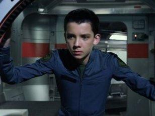 Spider-Man : Asa Butterfield, grand favori de Marvel pour le rôle ?