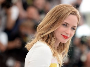 Mary Poppins : Emily Blunt en discussion pour rejoindre la suite