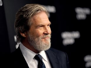 Justice League : Jeff Bridges en Darkseid ?