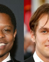 Biopic d'Obama : Ellar Coltrane et Jason Mitchell au casting