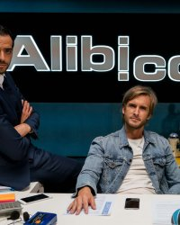 Box-office : Alibi.com débute en fanfare