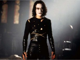 The Crow : la production fait faillite, quel avenir pour le remake ?