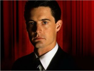 Twin Peaks : les confidences de David Lynch