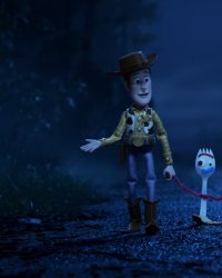 Toy Story 4 : Jamel Debbouze et Pierre Niney s'invitent au casting vocal