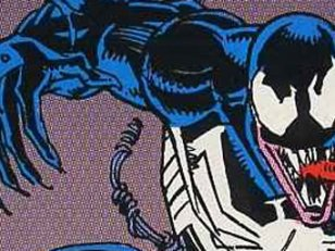 Venom : Sony officialise son spin-off pour 2018
