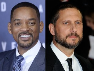 Will Smith et David Ayer réunis pour un thriller avant Suicide Squad 2 ?